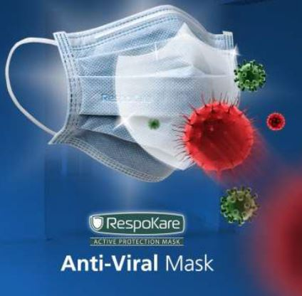 respokare-antiviral-mask-aahs health